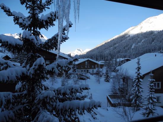 Photo of Hotel Elisabeth Lech