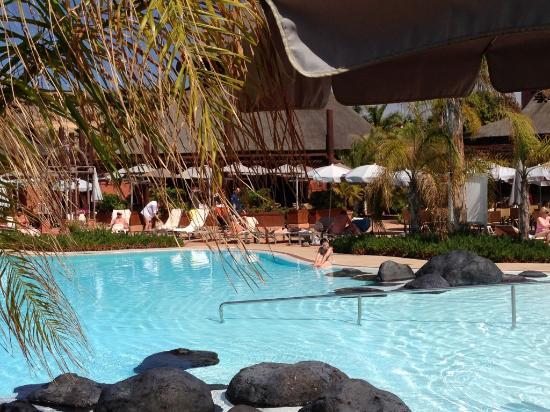 Sheraton La Caleta Resort & Spa Photo