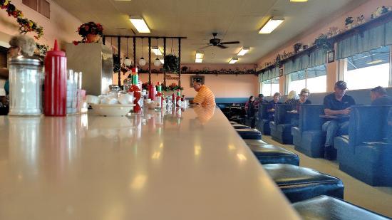 Dixie Pig Abilene Restaurant Reviews Phone Number