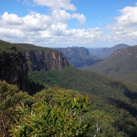 Blue Mountains Australia Hotels Tripadvisor