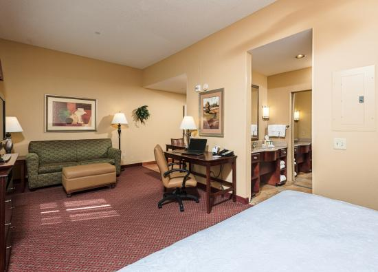 homewood suites by hilton portland 122 2 1 9 updated 2019 rh tripadvisor com