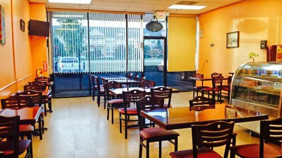 the 10 best indian restaurants in duluth tripadvisor rh tripadvisor com