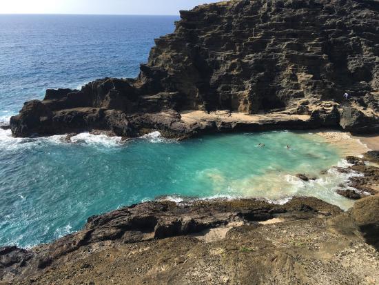 Oahu Grand Circle Island: photo2.jpg