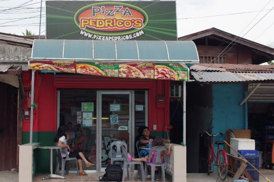 where to eat in argao the best restaurants and bars rh thingstodopost com