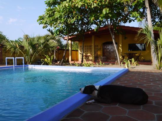 the 10 best hotels in las penitas for 2019 from 10 tripadvisor rh tripadvisor com