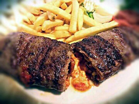 Pizzeria Dalmatino Zagreb Restaurant Reviews Photos Phone Number Tripadvisor