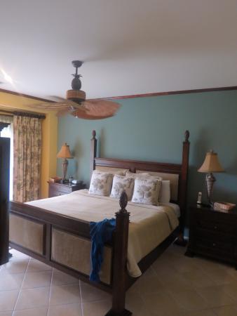 Los Suenos Resort Villas & Condos