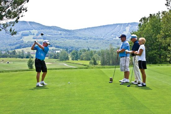 Where can you find reviews of Canaan Valley Resort?