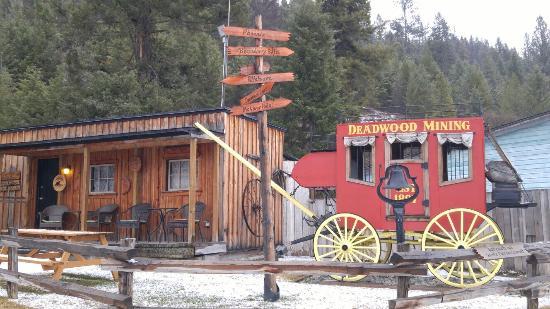 Deadwood Junction: 20160307_100632_large.jpg
