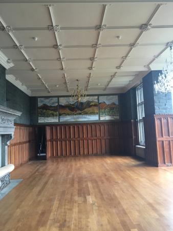 The Lingholm Estate Keswick Guesthouse Reviews Photos Tripadvisor