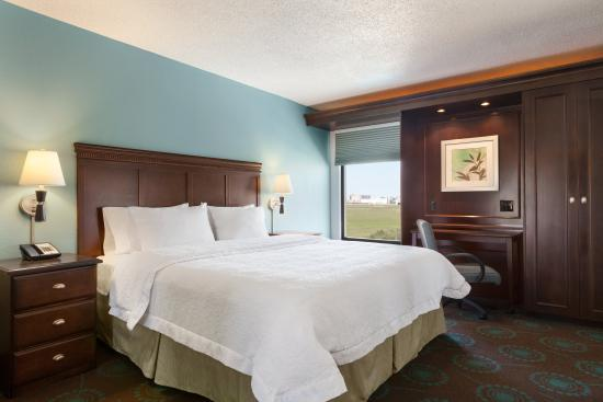 Photo of Hampton Inn Houston Northwest