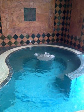 Abano Terme Hotel Quisisana