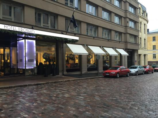 Pers Nliche Bar Club Tipps Vom Hotel Personal Top
