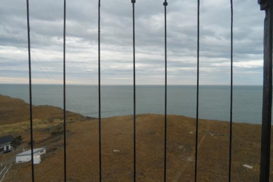 Foto de Cabo Vírgenes