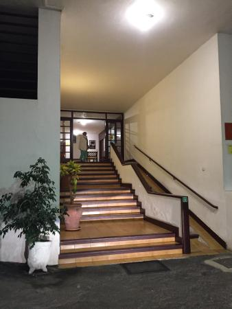 아파트 퀸테로