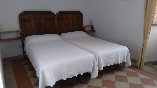 Photo of Hostal Puerta Medina Siguenza