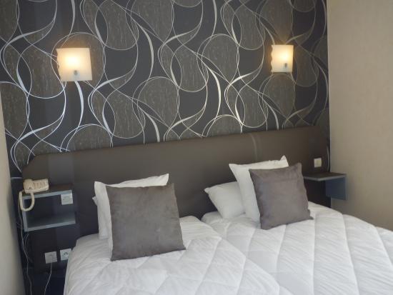 Hotel De Brunville  Bayeux    Voir Les Tarifs  60 Avis Et