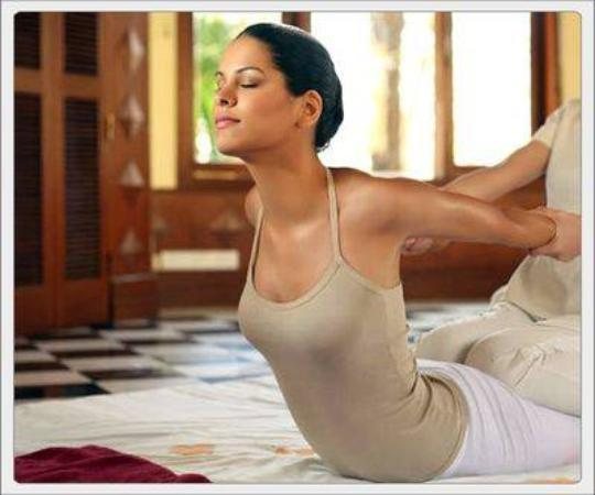 ruan thai massage and spa thaimassage märsta