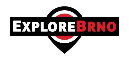 Brno, Repubblica Ceca: logo