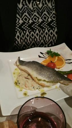 Restaurant restaurant du port dans saint valery en caux - Saint valery en caux restaurant du port ...