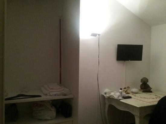 B b le stanze di sara bologna itali foto 39 s reviews for Le stanze di sara bologna