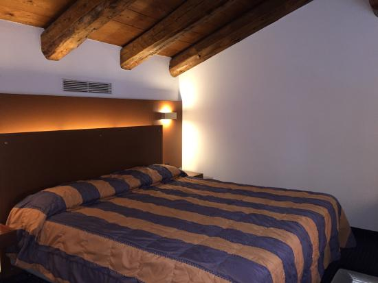 photo2 jpg picture of eurostars residenza cannaregio venice rh tripadvisor ie