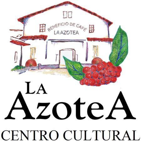 Foto de la azotea cultural center jocotenango casa k for La casa de la azotea