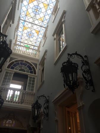 Palacete Chafariz D'El Rei Image