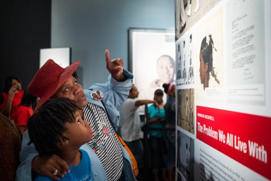 generations learn about the civil rights movement and how to change rh tripadvisor com