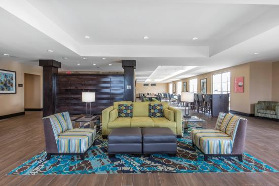 the 10 best hotels in calgary for 2019 from c 52 tripadvisor rh tripadvisor ca