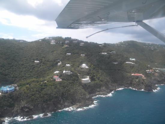 Flying Fish Aviation
