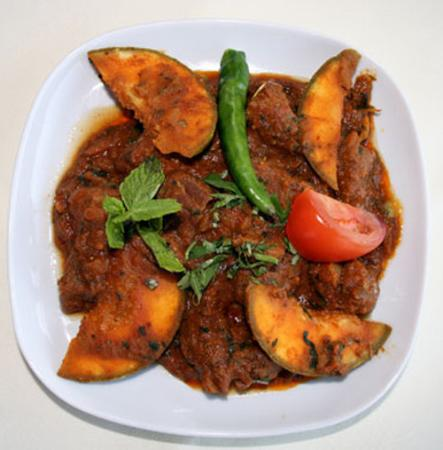 Restaurants spice paradise in arun with cuisine asian for 7 spices asian cuisine