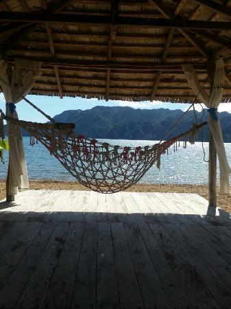 Balinsasayaw Resort: 20160301_091102_large.jpg