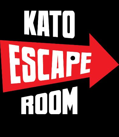 The Escape Room Mankato
