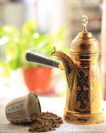 Dar Al Shohadaa Hotel照片
