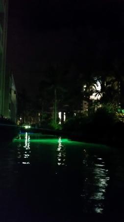 Obraz Breakfree Alexandra Beach Premier Resort