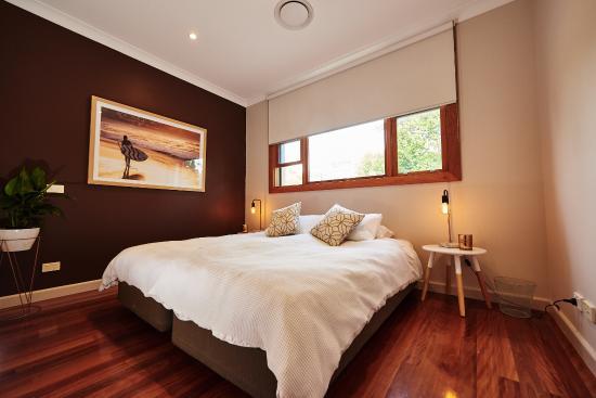 Blissful Luxe Yoga Space Review Of Bondi Yoga House Bondi