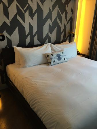 Hotel Excelente