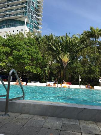 S Club South Beach Hotel
