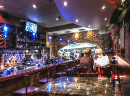 GreekTown Grille: Wonderful Greek Food in Clearwater