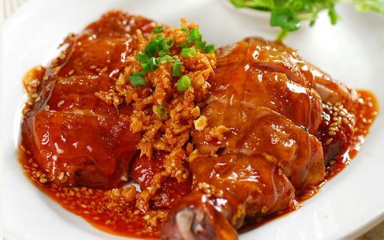 Resep Ayam Xo Masakan Mama Mudah