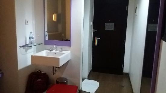 Photo of Amaris Hotel Senen Jakarta