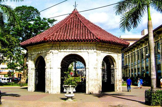 Cebu Tours