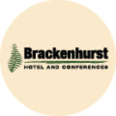 Brackenhurst Hotel & Conference Centre: Logo