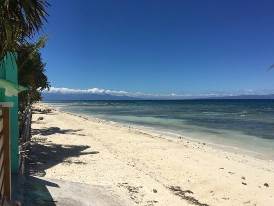 the 10 best siquijor beach hotels of 2019 with prices tripadvisor rh tripadvisor com