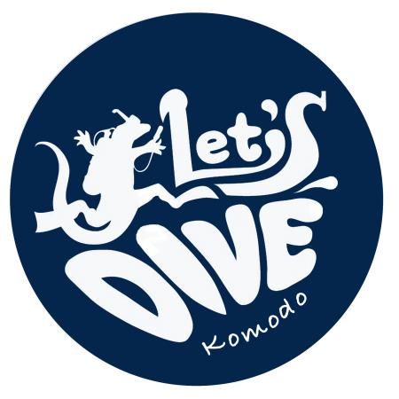 Let's Dive Komodo