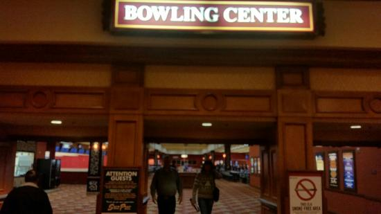 South point casino bowling paradise casino sioux falls sd