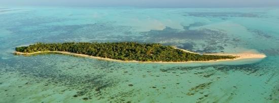 Lhaviyani Atoll: getlstd_property_photo