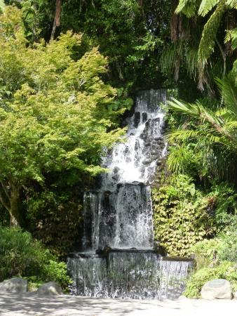 New Plymouth, Nueva Zelanda: photo2.jpg