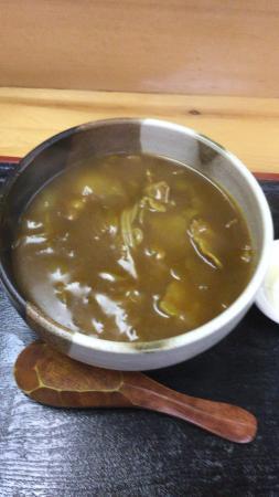 Momokiya